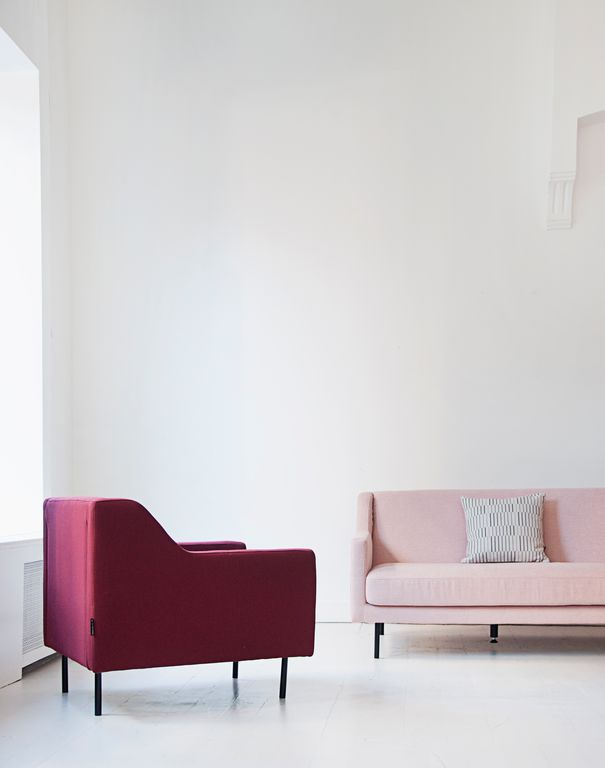 Blush-Mae Engelgeer-Fest-dutch-interior-furniture-netherlands-Average-design-toronto-canada