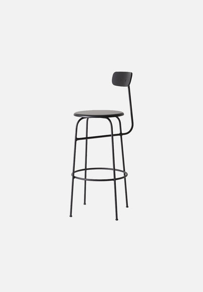 Afteroom Counter/Bar Chair-Afteroom-Menu-Counter-danish-interior-furniture-denmark-Average-design-toronto-canada
