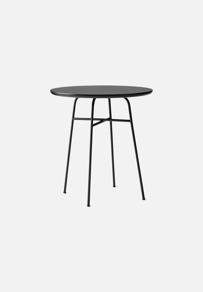 Afteroom Table-Afteroom-Menu-Black-Table-danish-interior-furniture-denmark-Average-design-toronto-canada