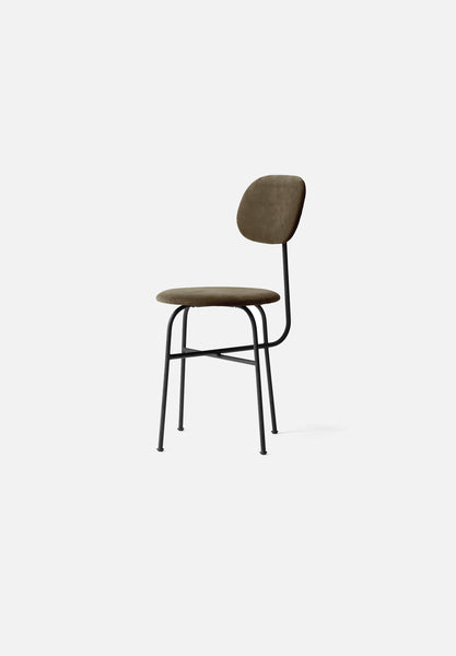 Afteroom Dining Chair — Plus-Afteroom-Menu-Grey Velvet-Average