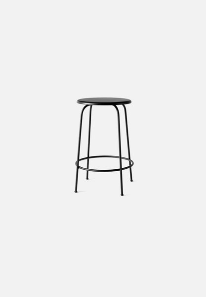 Afteroom Counter/Bar Stool