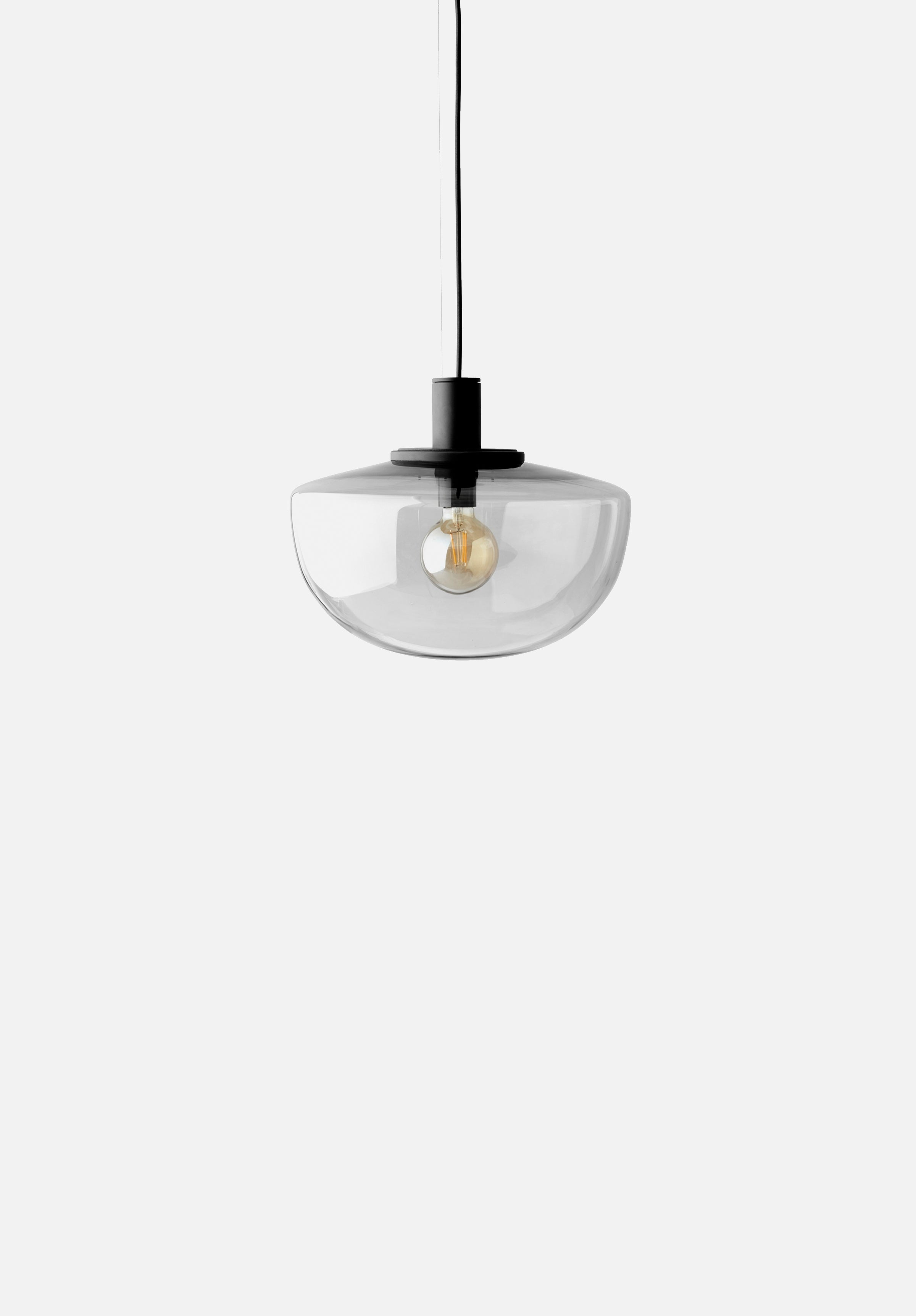 Bank Pendant-Norm Architects-Menu-Smoked-Average