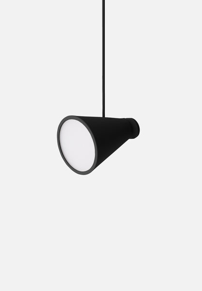 Bollard Lamp-Shane Schneck-Menu-Black-danish-interior-furniture-denmark-Average-design-toronto-canada