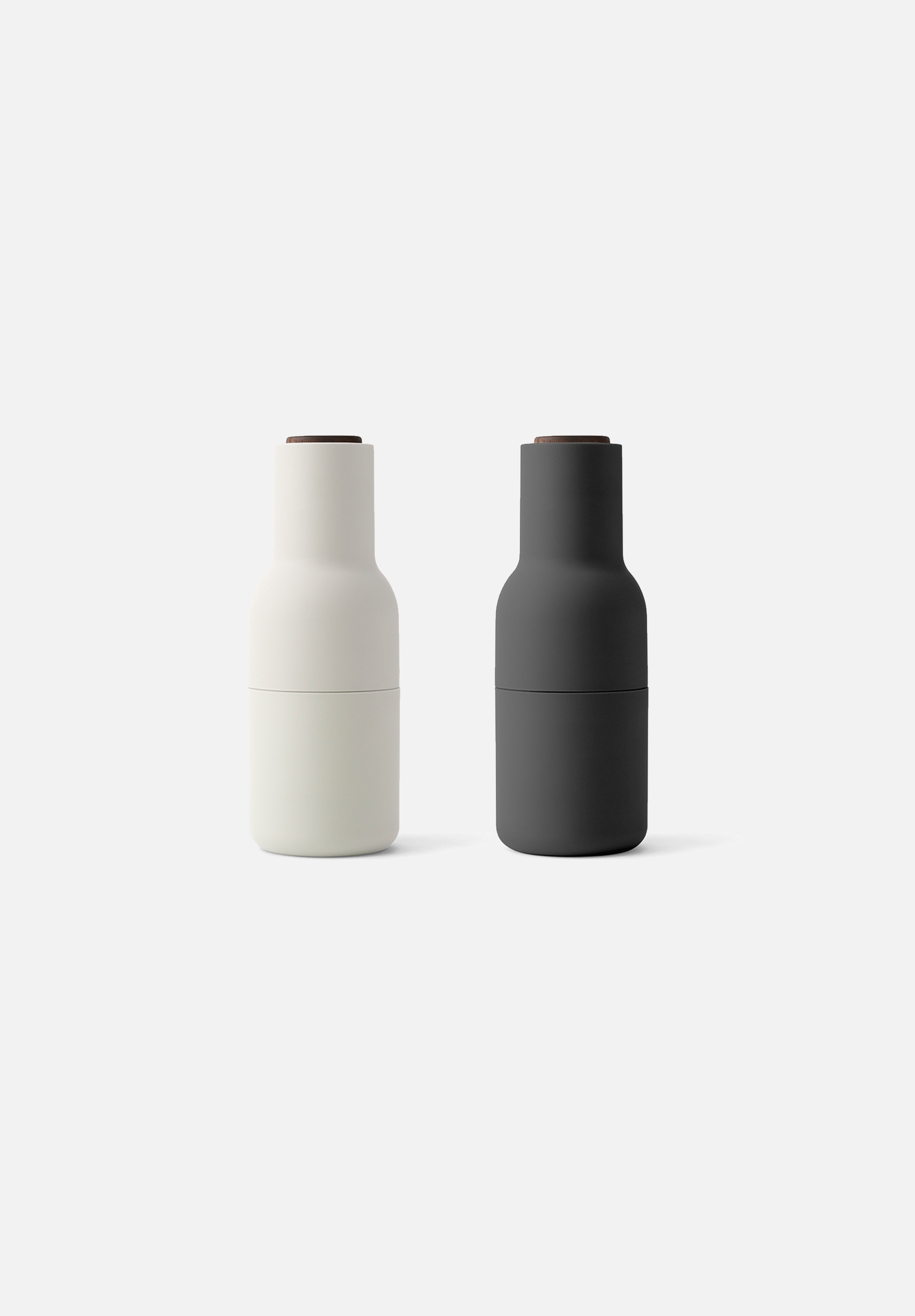 Bottle Grinders Set-Norm Architects-Menu-Average