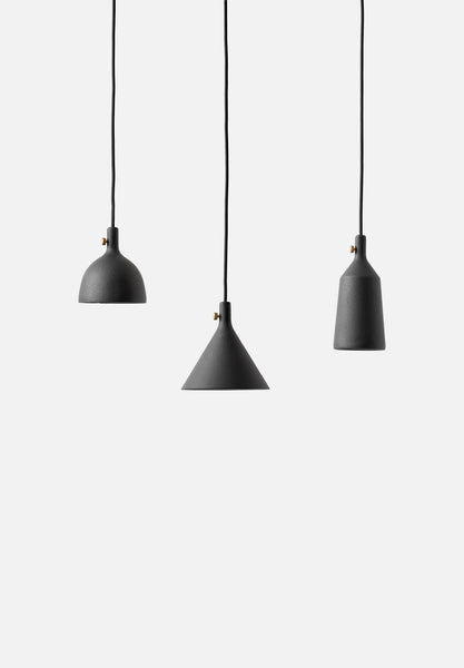 Cast Pendant Light-Menu-Shape 1-danish-interior-furniture-denmark-Average-design-toronto-canada