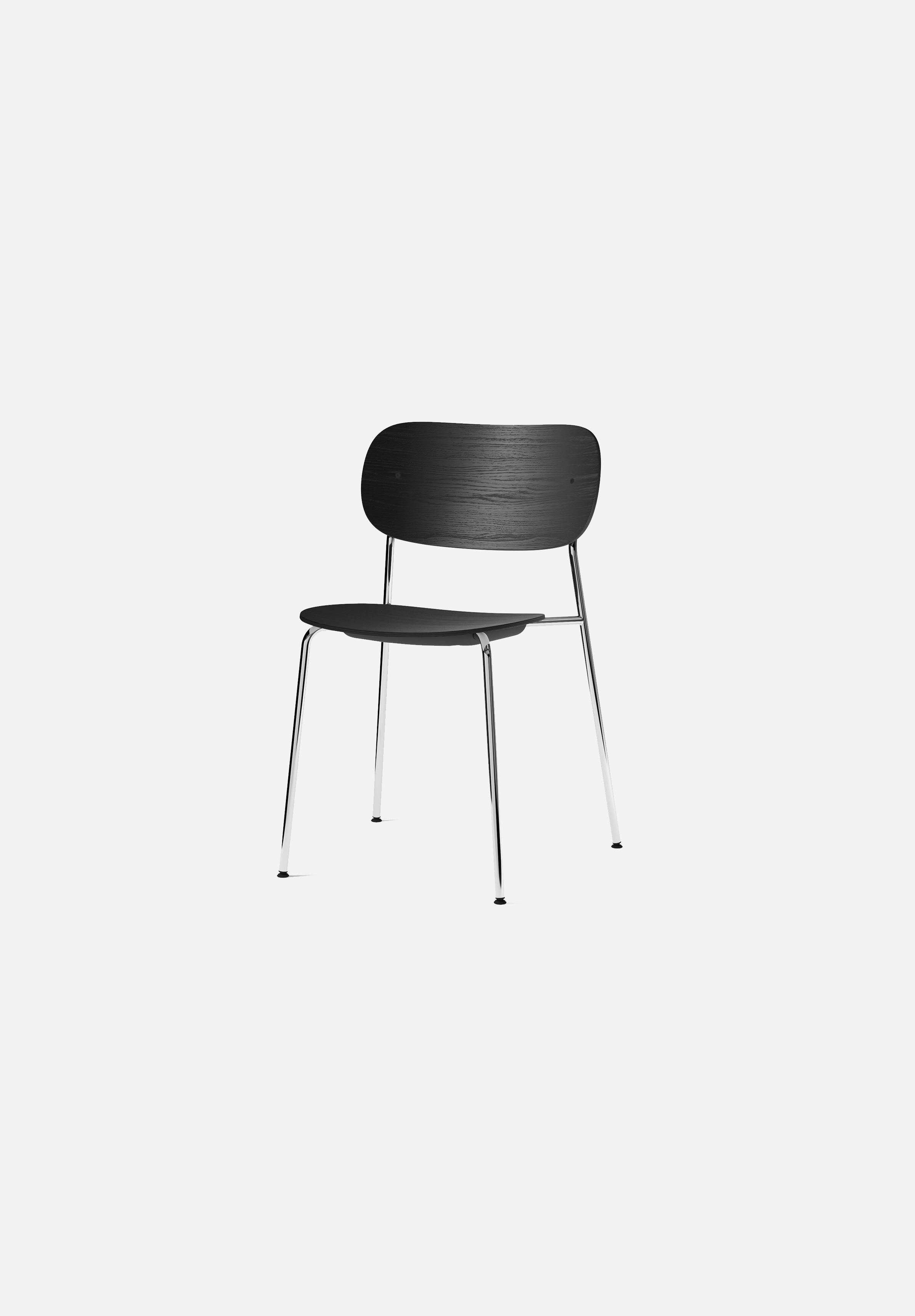 Co Chair — Black Oak
