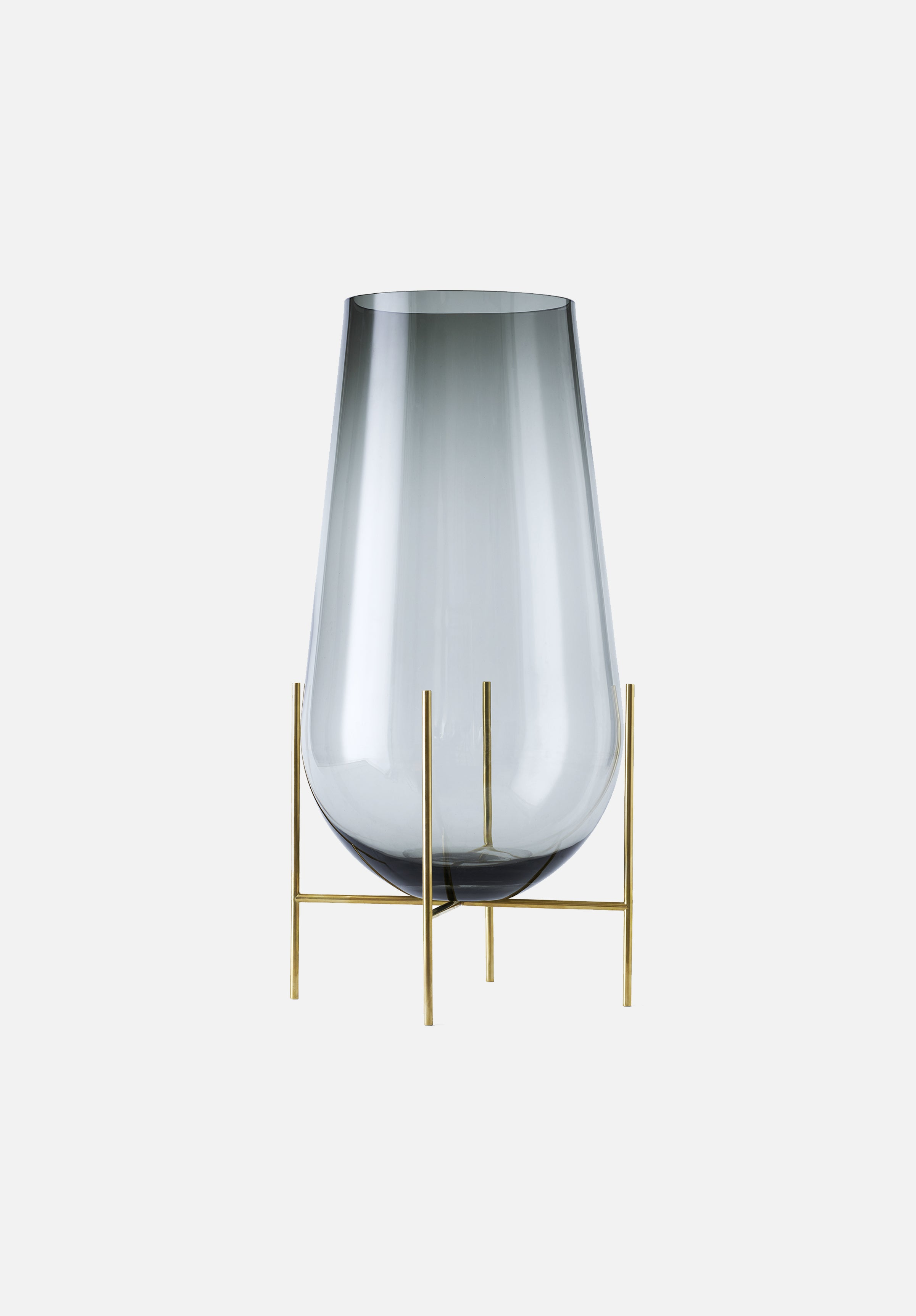 Echasse Vase-Theresa Arns-Menu-Large-danish-interior-furniture-denmark-Average-design-toronto-canada