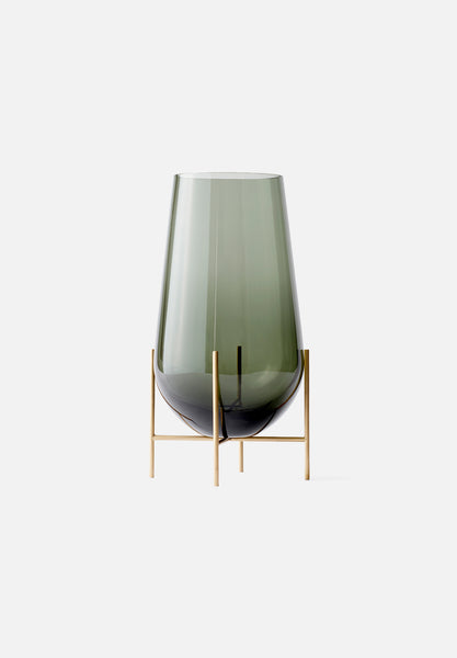 Echasse Vase-Theresa Arns-Menu-Medium-danish-interior-furniture-denmark-Average-design-toronto-canada