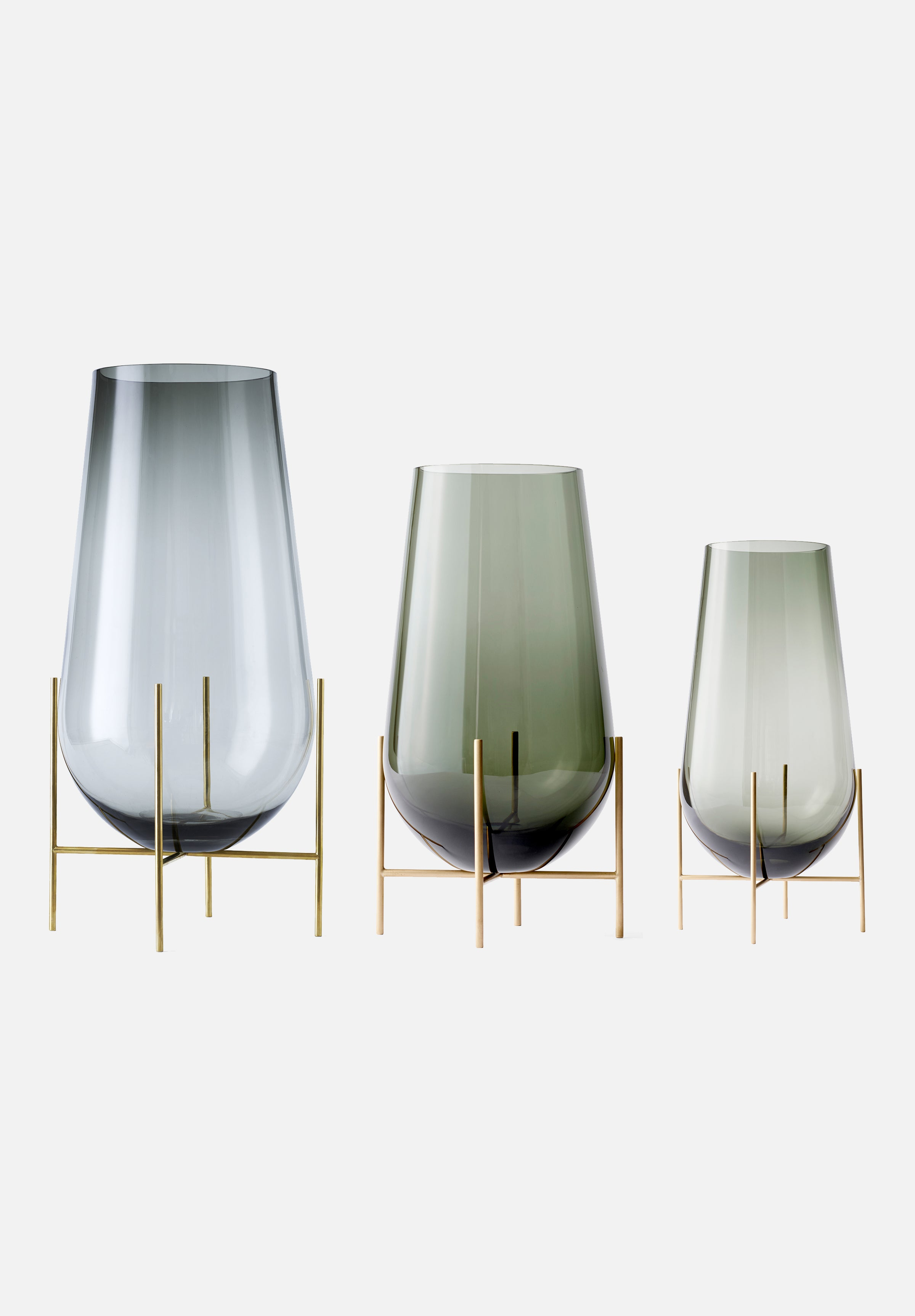 Echasse Vase-Theresa Arns-Menu-Small-danish-interior-furniture-denmark-Average-design-toronto-canada