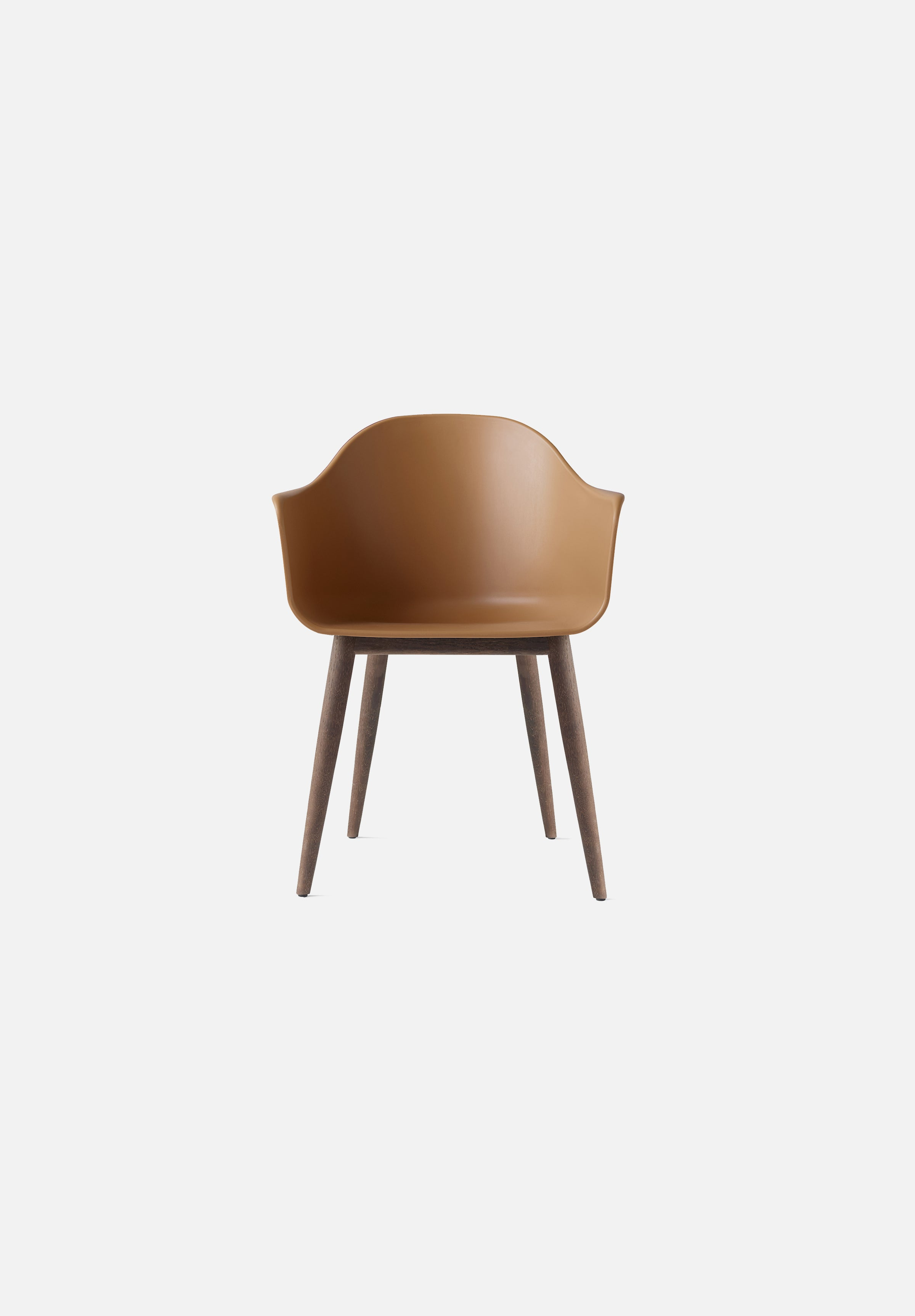Harbour Chair — Khaki