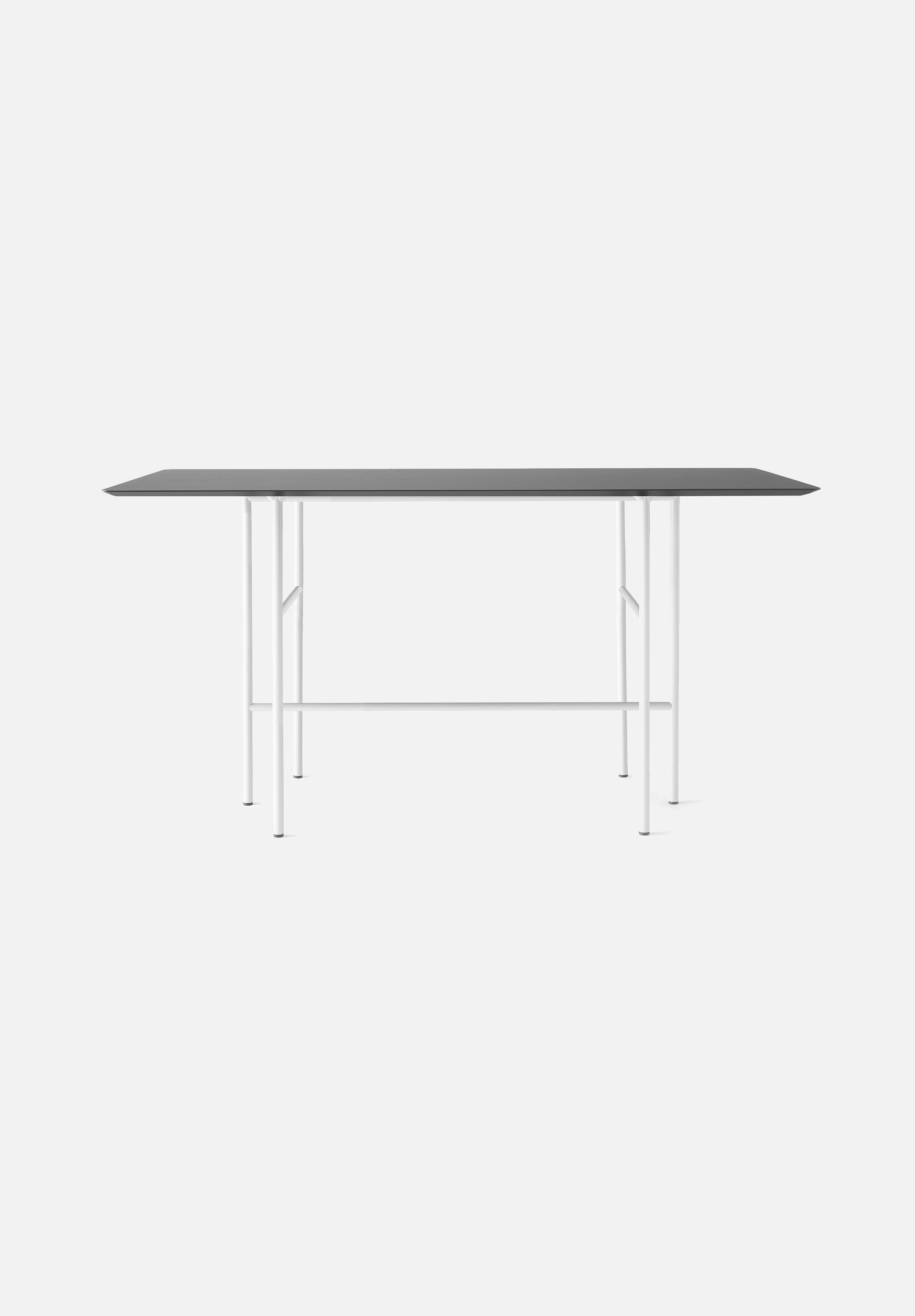 Snaregade — Bar/Counter Tables