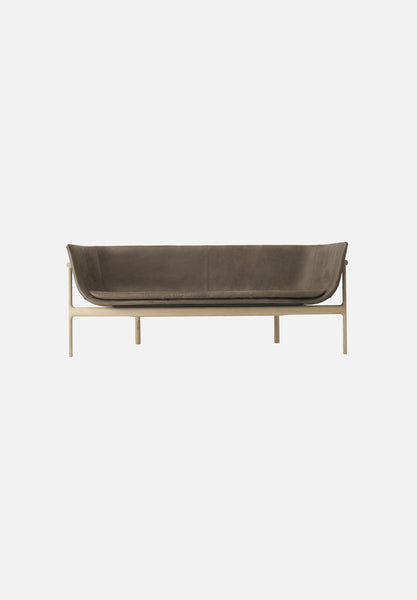 Tailor Sofa-Rui Alves-Menu-Sørensen Leather-Average
