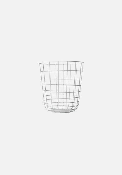 Wire Bin-Norm Architects-Menu-white-danish-interior-furniture-denmark-Average-design-toronto-canada