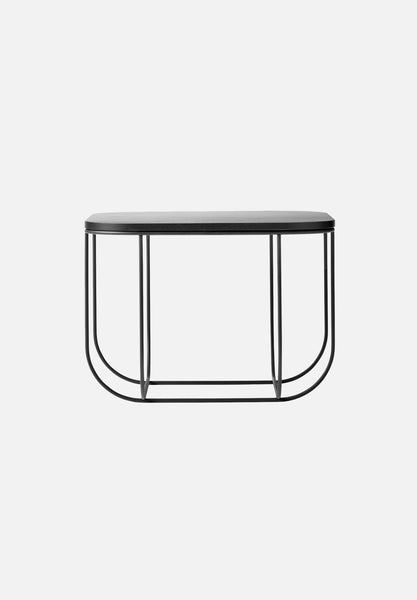 Cage Table-Form Us With Love-Menu-danish-interior-furniture-denmark-Average-design-toronto-canada