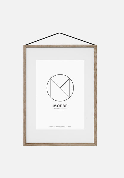 A2 Frames-Moebe-oak-Average