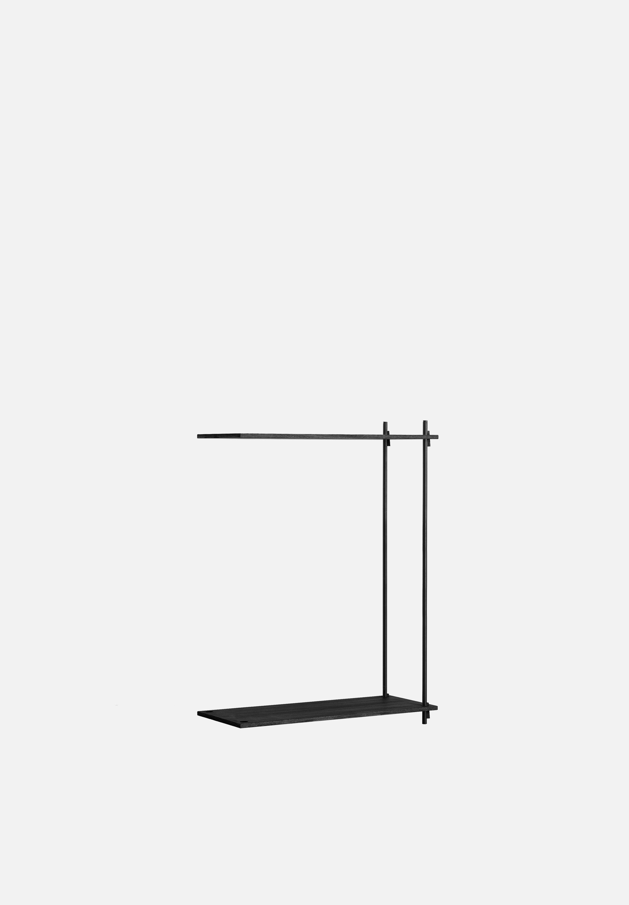 Shelving System — Medium-Moebe-Extension-Black-danish-interior-furniture-denmark-Average-design-toronto-canada