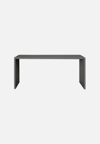 Monterey Table/Desk-Peter Lassen-Montana-Average