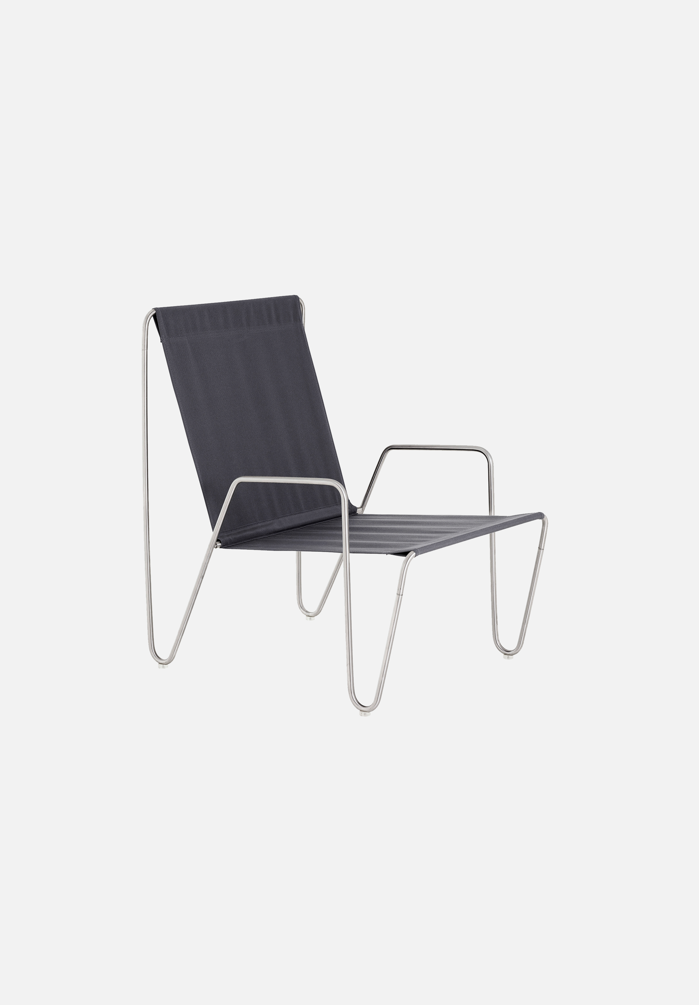 Panton Bachelor Chair — Graphic-Verner Panton-Montana-Chair-Average