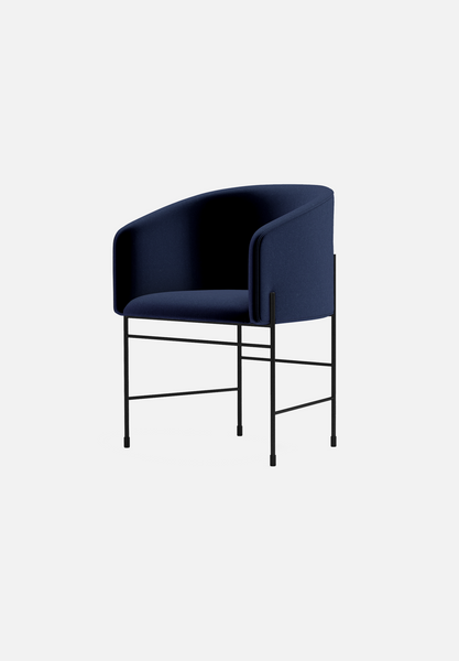 Covent Chair-Arde Design Studio-New Works-Kvadrat Floyd-Average