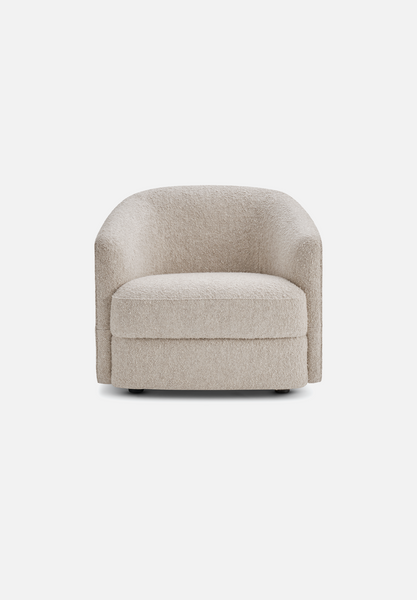Covent Lounge Chair-Arde Design Studio-New Works-Kvadrat Floyd-Average