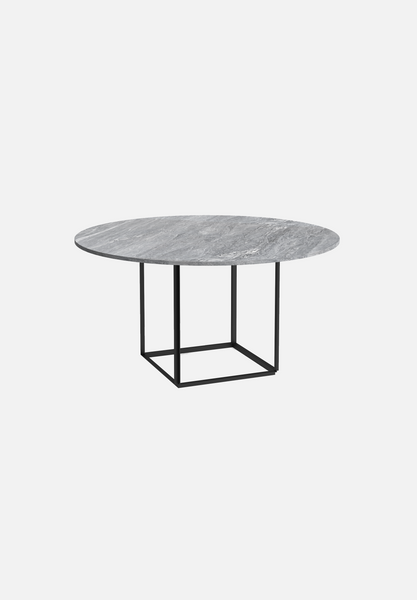 Florence Dining Table — Ruivina Marble