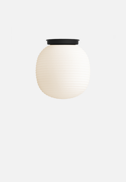 Lantern — Wall/Ceiling Lamps