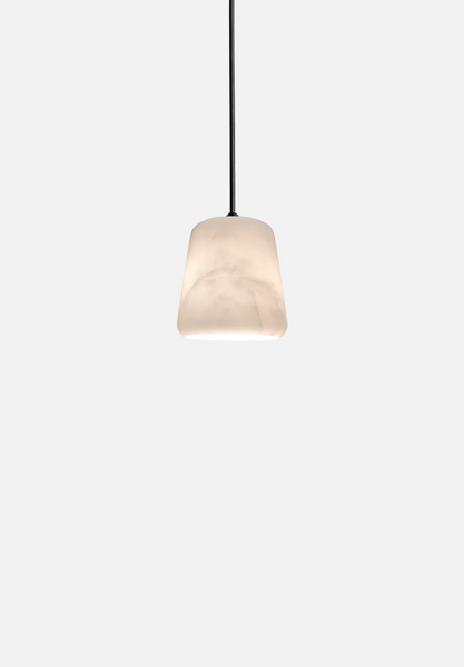 Material Pendant — The Black Sheep