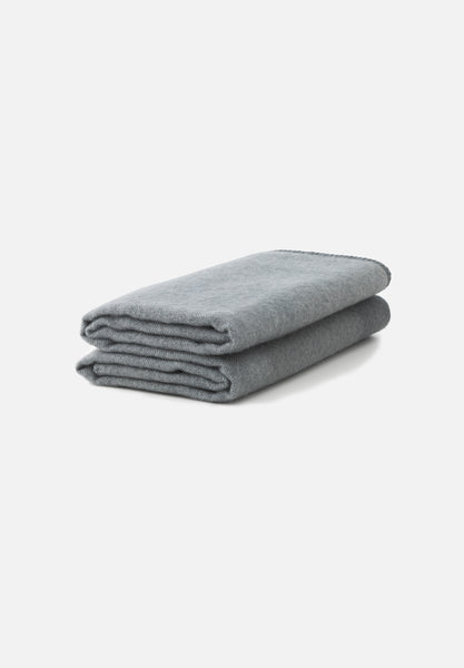 Tint Throw Blanket-Normann Copenhagen-Grey-Average-canada-design-store-danish-denmark-furniture-interior
