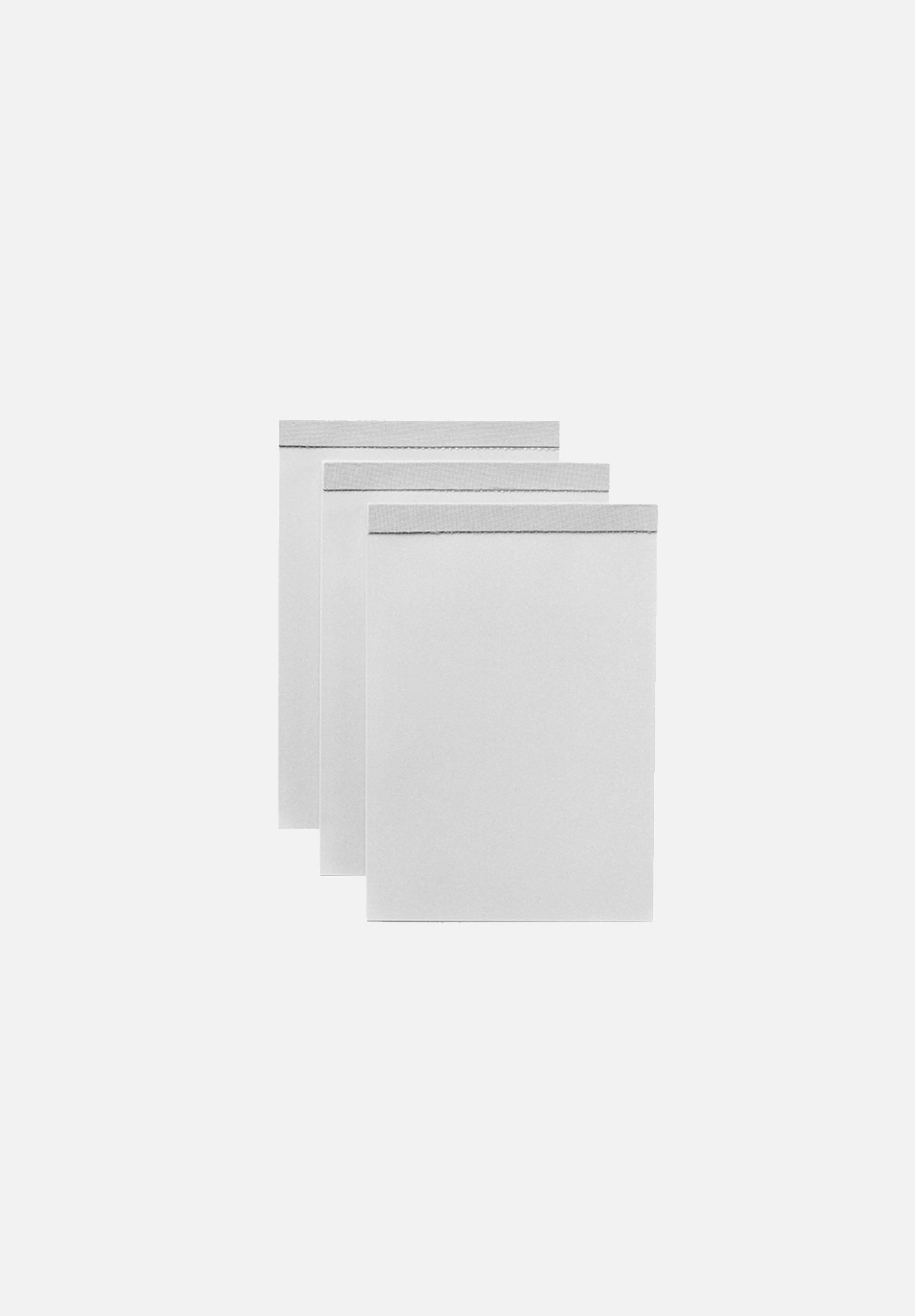 3 Paper Pads-Femmes Regionales-Normann Copenhagen-Average-canada-design-store-danish-denmark-furniture-interior