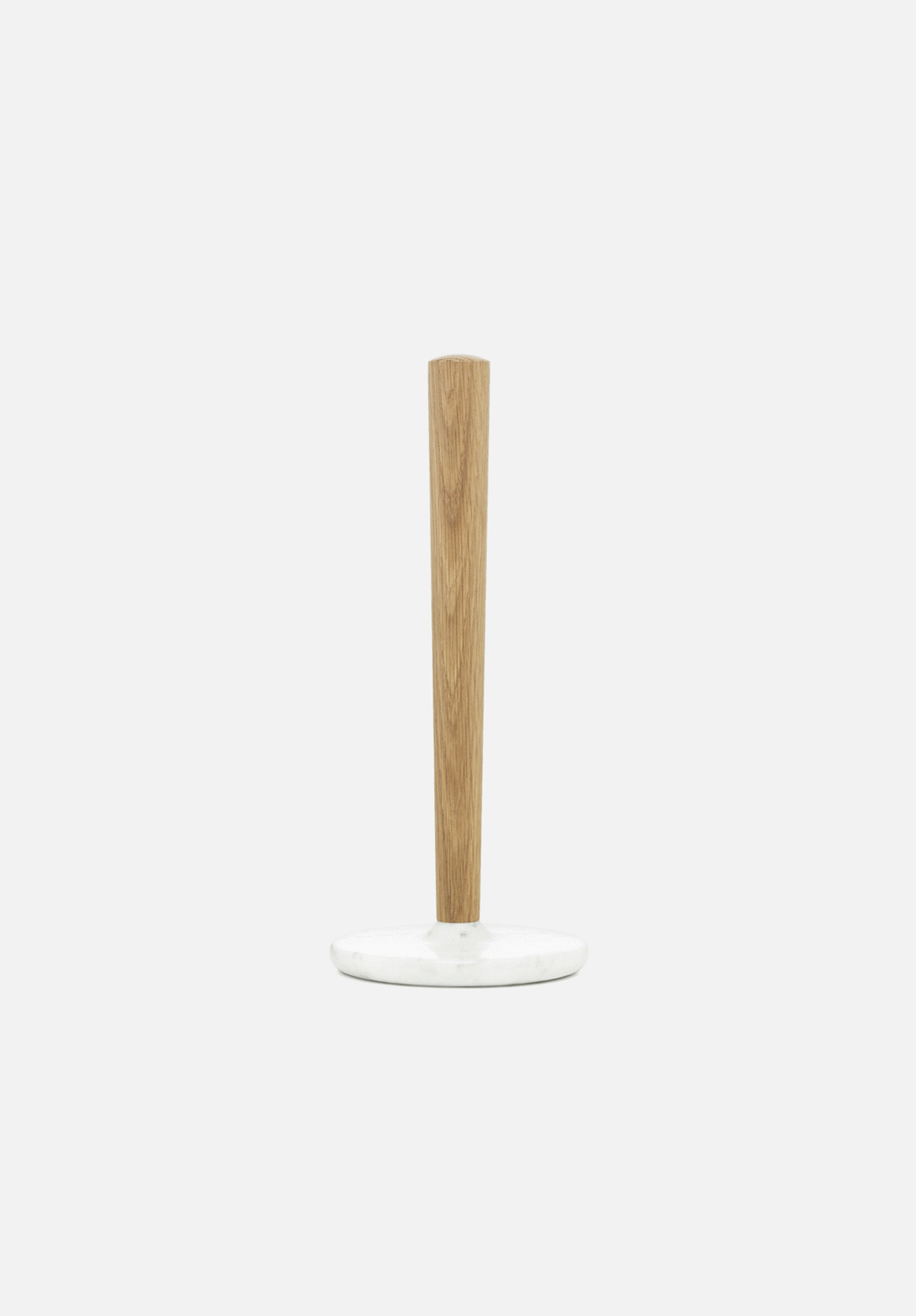 Craft Paper Towel Holder-Simon Legald-Normann Copenhagen-Average-canada-design-store-danish-denmark-furniture-interior