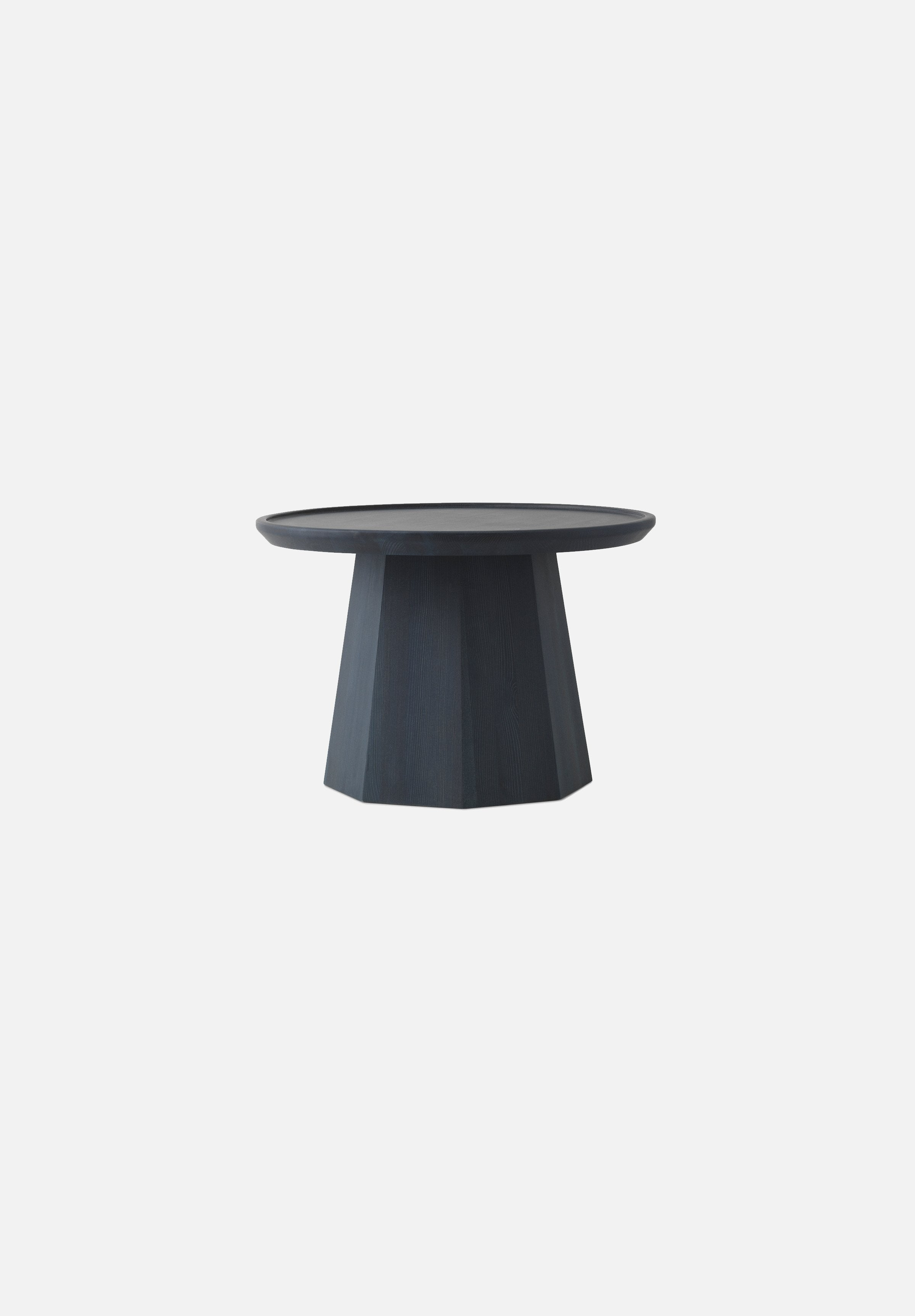 Pine Table-Simon Legald-Normann Copenhagen-navy blue-Large-Average-canada-design-store-danish-denmark-furniture-interior