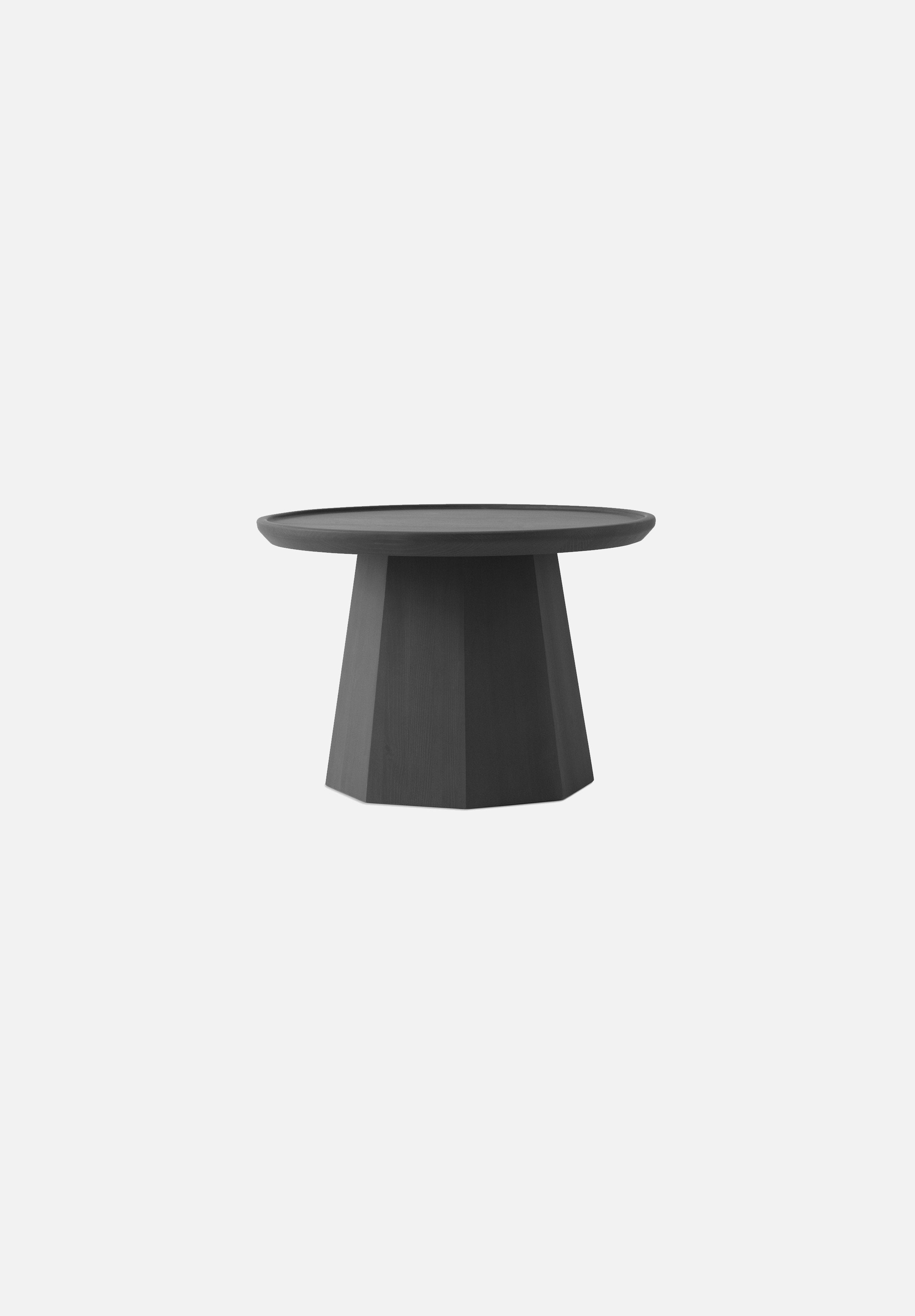 Pine Table-Simon Legald-Normann Copenhagen-black-Large-Average-canada-design-store-danish-denmark-furniture-interior