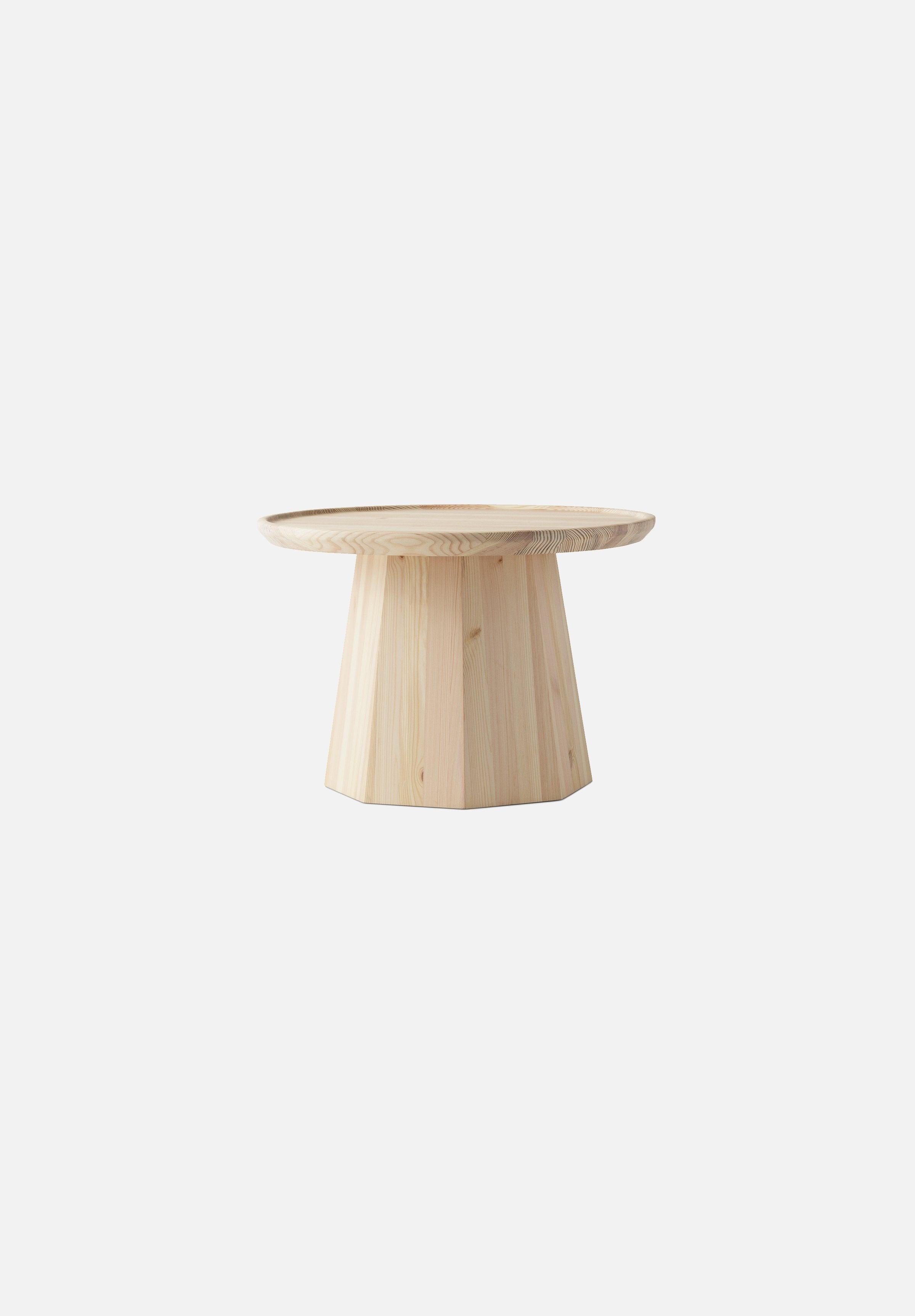 Pine Table-Simon Legald-Normann Copenhagen-natural-Large-Average-canada-design-store-danish-denmark-furniture-interior