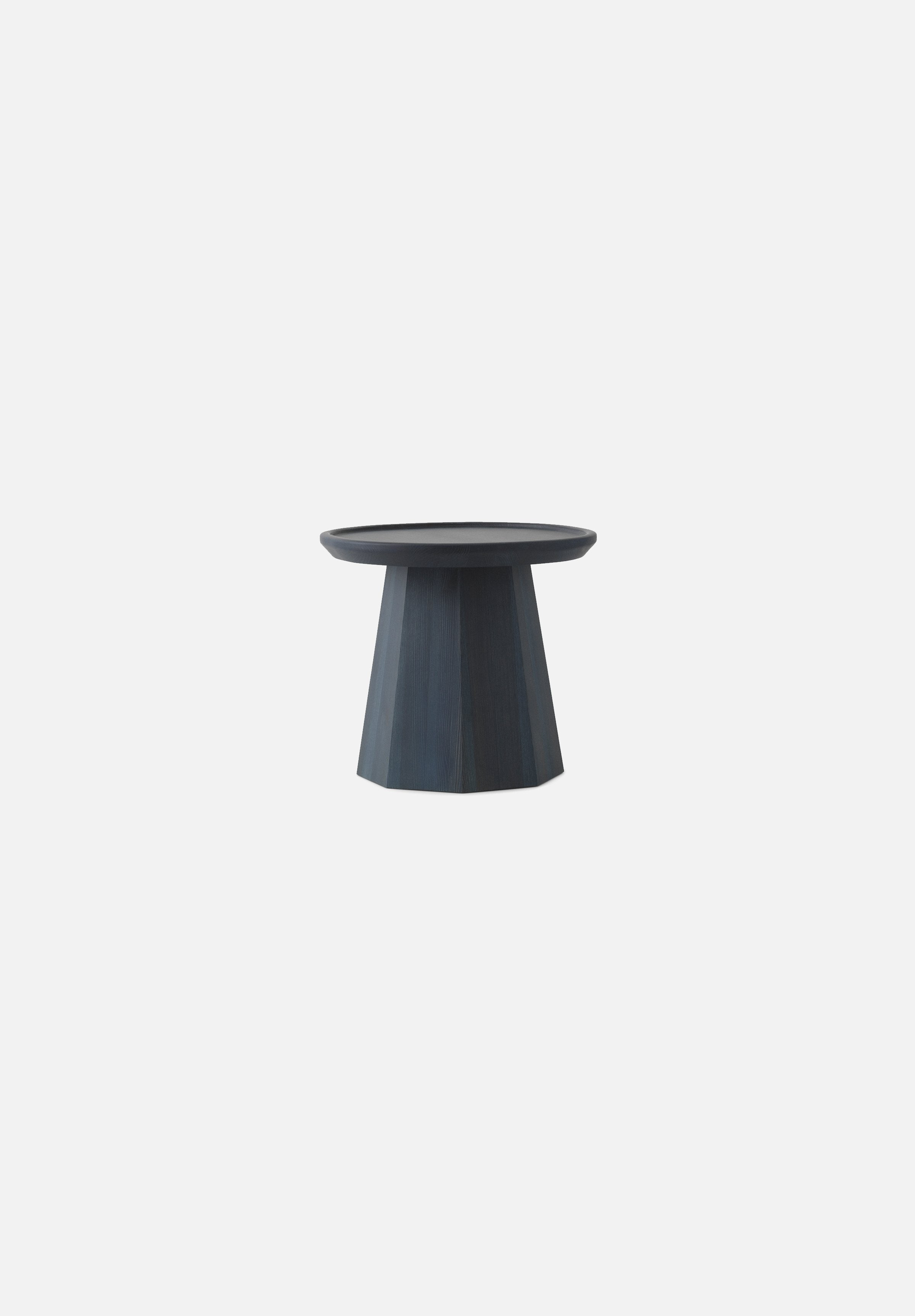 Pine Table-Simon Legald-Normann Copenhagen-navy blue-Small-Average-canada-design-store-danish-denmark-furniture-interior
