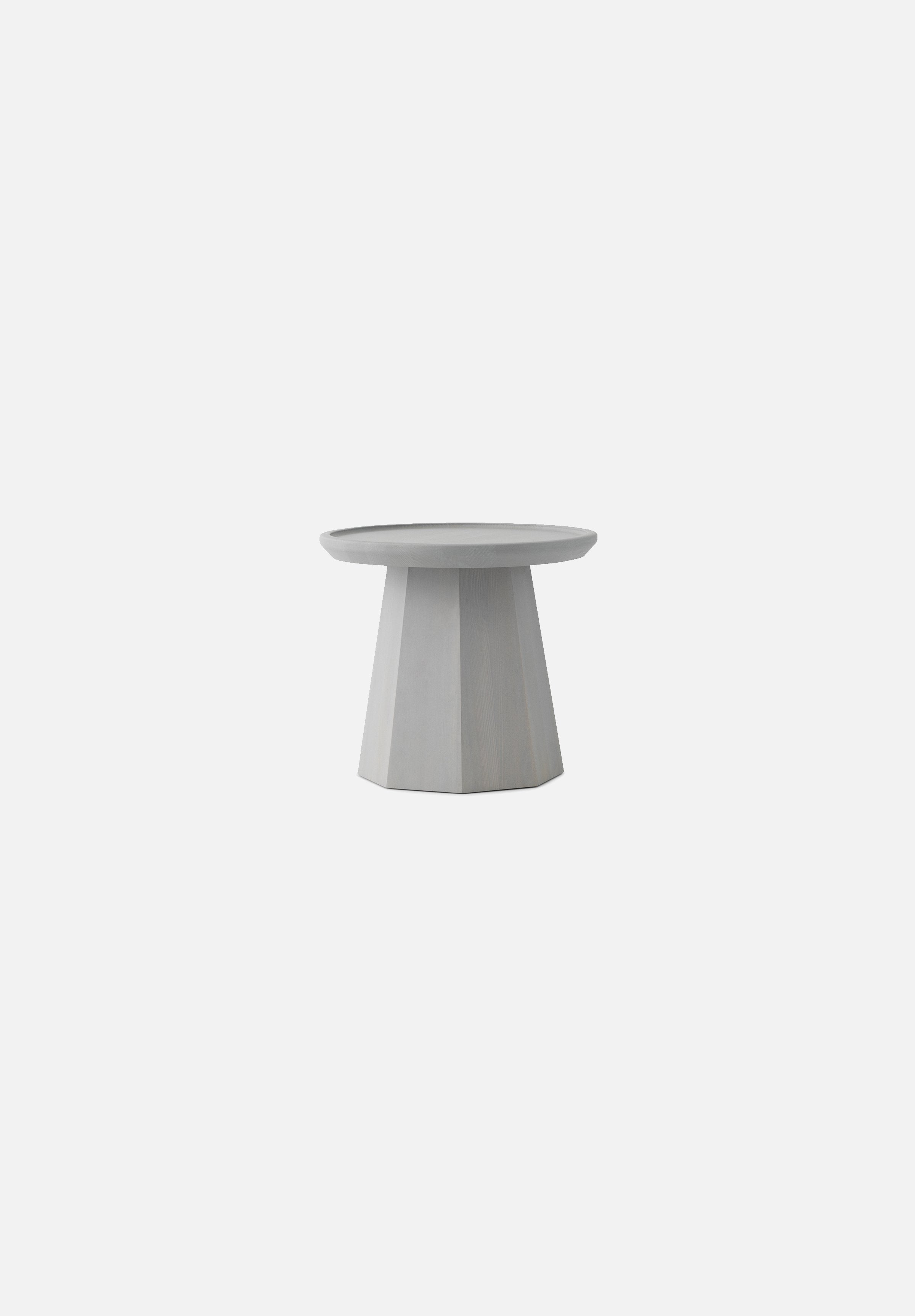 Pine Table-Simon Legald-Normann Copenhagen-light grey-Small-Average-canada-design-store-danish-denmark-furniture-interior