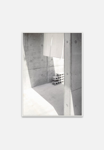 Poetic Concrete 02