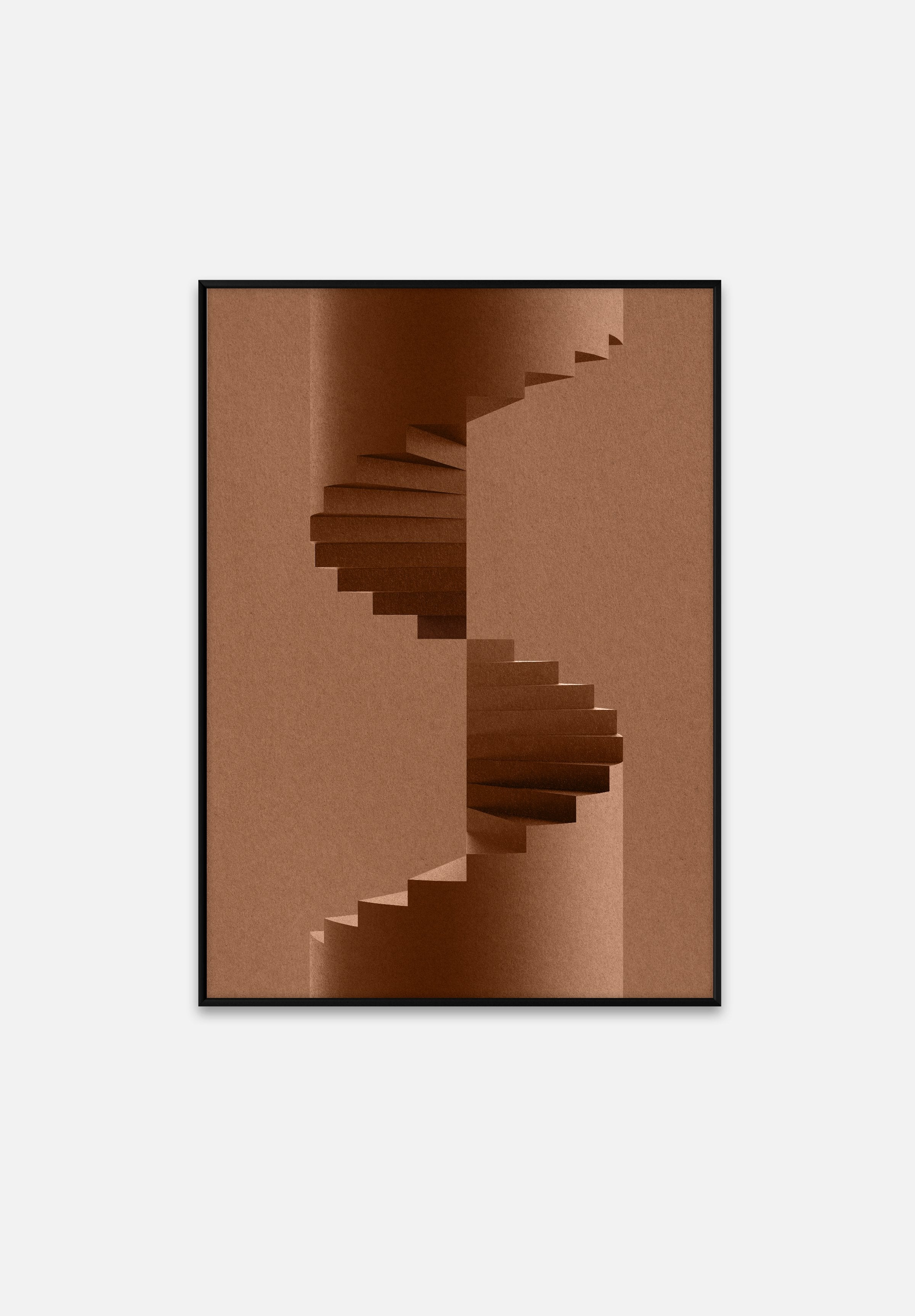 The Pillar-Note Design Studio-Paper Collective-30x40cm-Average