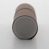 elevenplus 11+ sound1 1 cloudandco bluetooth speakers average toronto canada