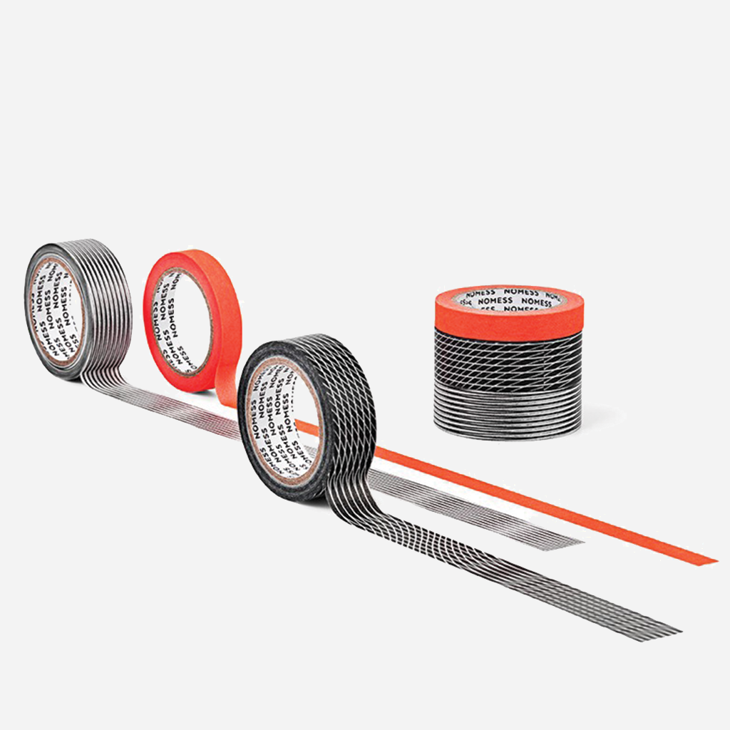 nomess copenhagen cph average toronto average.is canada washi tape