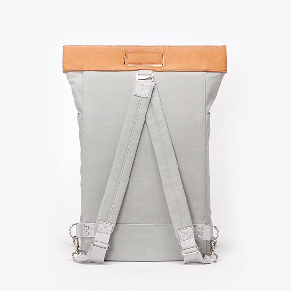 Tarik Backpack/Tote