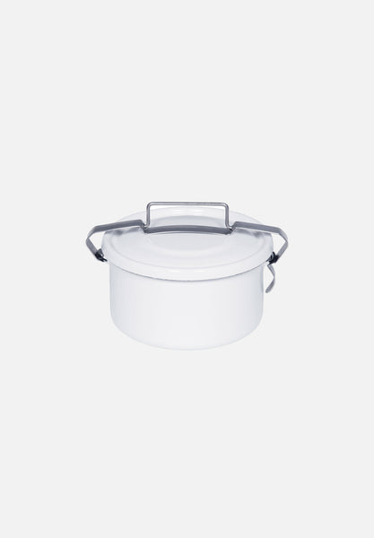 Airtight Container — 1L