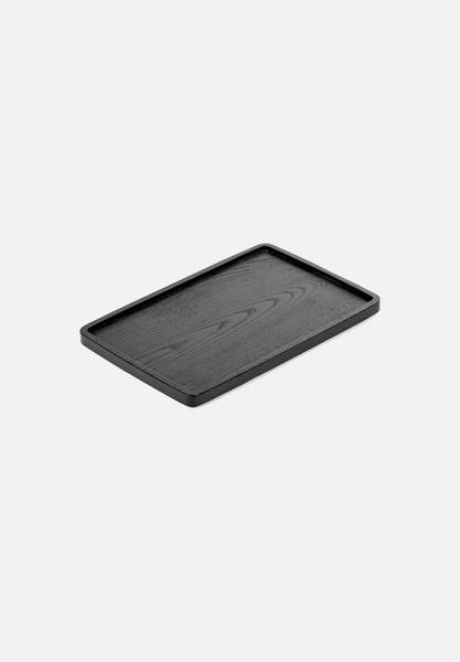 Passe-Partout — Medium Tray