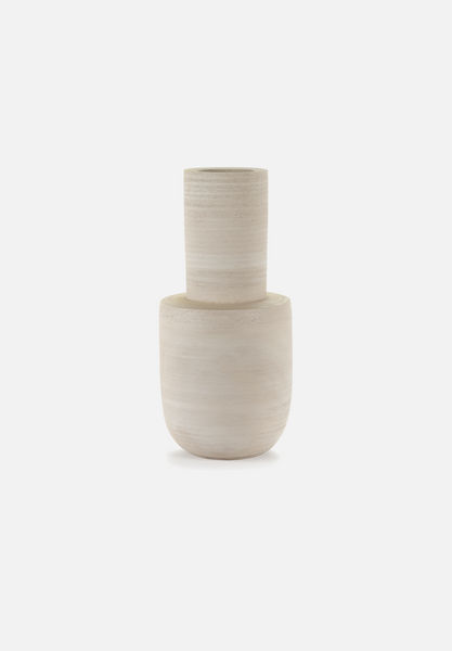 Volumes — Tall Vase-Piet Boon-Serax-Average