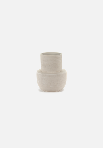Volumes — Medium Vase