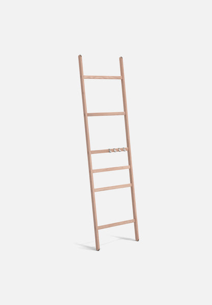 Nomad Ladder