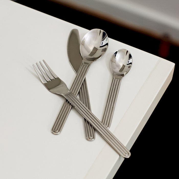Sunday Cutlery-Big Game-HAY-Fork-danish-interior-furniture-denmark-Average-design-toronto-canada