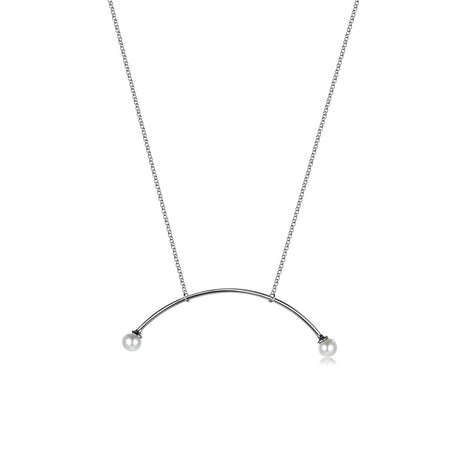 Eleni Convertible Necklace