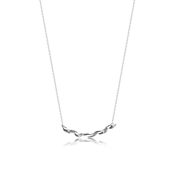 Chaines Necklace