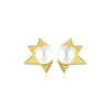 Stardom Stud Earrings