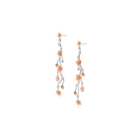 Delicate Earrings